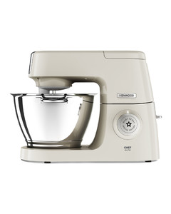 Mary Berry Chef Elite Stand Mixer (4.6L)