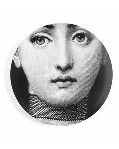 Granite stainless steel bottle 500ml