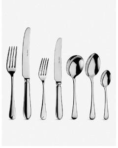 Matte pink stainless steel bottle 500ml