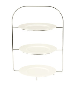 Anmut Tray Stand (480g)