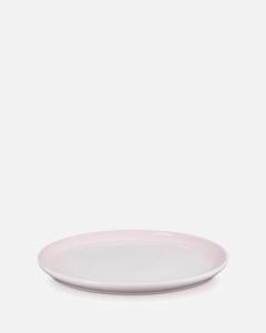Dedica Coffee Grinder