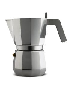 Moka Espresso Maker