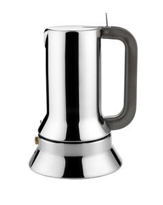 9090 1-Cup Espresso Coffee Maker