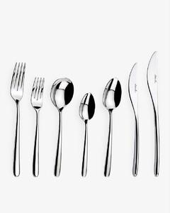 Teakwood brown stainless steel bottle 500ml