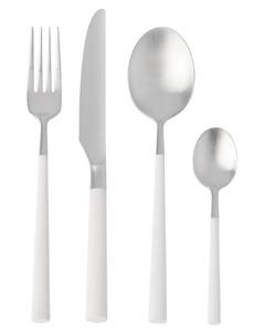Anmut Gold salad plate 22cm