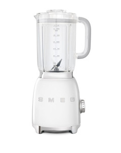 50'S Style Blender (1.5L)