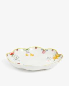 x Dolce & Gabbana 2-Slot Toaster