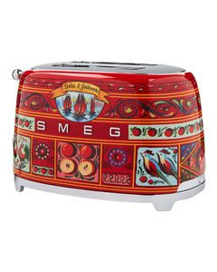 Dolce & Gabbana 2-Slot Toaster