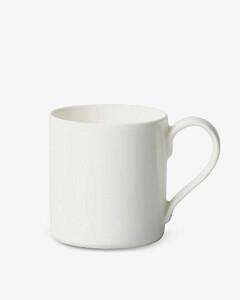 黑色HPB038水杯
