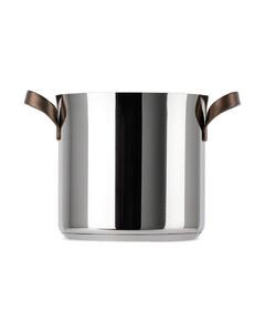 Hybrid Bauci Bone China Bowl