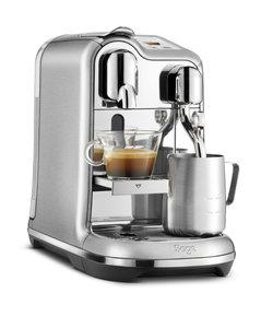 Creatista Pro Automatic Coffee Machine