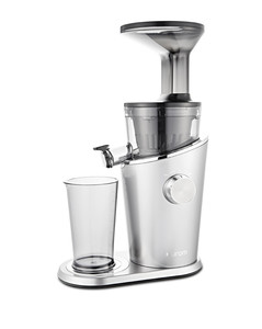 H100 Cold Press Juicer