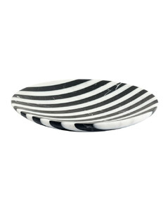 Alice Marble Bowl