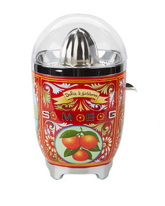Dolce & Gabbana Citrus Juicer (180Ml)