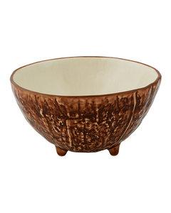 Peter Rabbit bone china mug 7.6cm