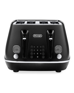 Distinta 4-Slice Toaster