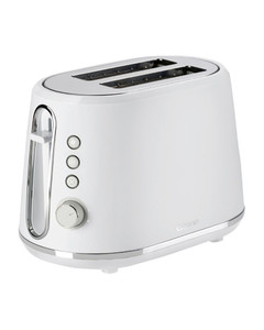 Two-Slice Toaster