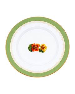 EM77 Electric Kettle - 1.5L - Grey (UK Plug)