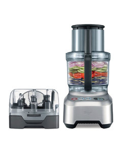 Kitchen Wizz Pro Food Processor