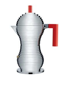 Pulcina 6-Cup Coffee Maker