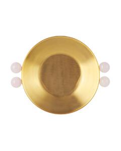 Bark 8-Cup Press Filter Coffee Maker