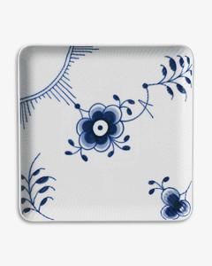 Catene Bowl