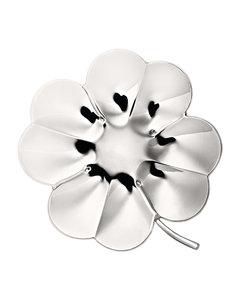 Pulcina aluminium casting espresso coffee maker 20cm