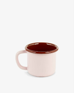 Round Cocotte (28cm)