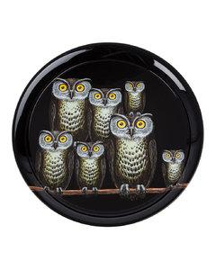 Pulcina espresso coffee maker
