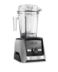 Ascent A3500 Blender