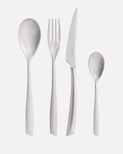 Volo Toaster
