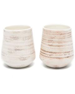 657 Mixer pasta roller attachment