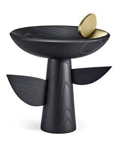 Hybrid Valdrada Bone China Fruit Plate