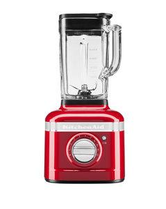 Signature shallow cast iron casserole dish 27cm