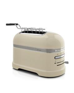 Artisan 2 Slot Toaster