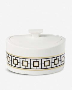 Pulcina aluminium casting espresso coffee maker 26cm