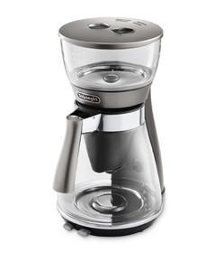 Clessidra Drip Coffee Machine