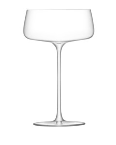 Hybrid Cecilia Bone China Soup Bowl