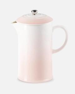 Pyrite stainless steel bottle 500ml