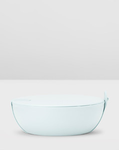 Pyrite stainless steel bottle 500ml