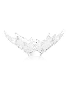 Signature cast iron oval casserole dish 27cm