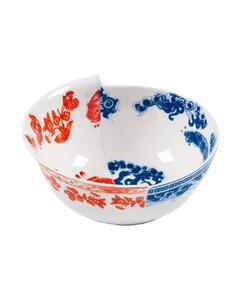 Hybrid Eutropia Bone China Bowl
