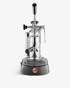 Europiccola coffee machine