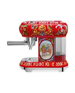 + Dolce & Gabbana Espresso Maker