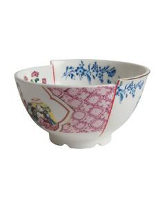 Small Hybrid Cloe Bone China Bowl