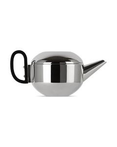 银色Form茶壶