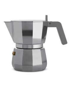 David Chipperfield 3 Cup Moka Espresso Maker