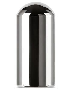 银色Brew咖啡罐
