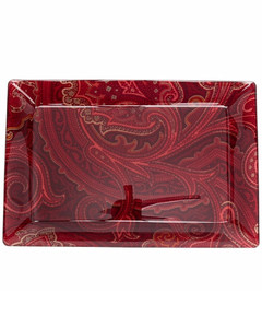Vertuo Next Coffee Machine With Aeroccino3 Milk Frother