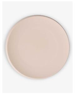Manufacture Rock Desert Salad Plate (22cm)